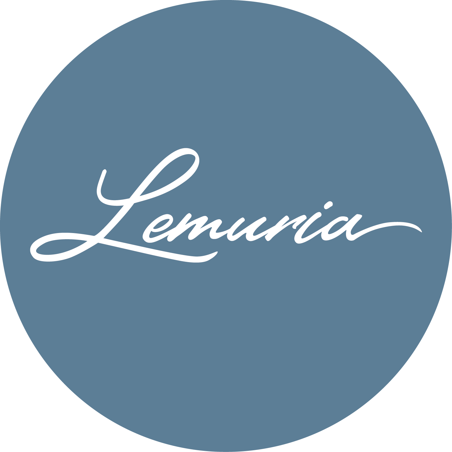 Lemuria Restaurant and Wine Bar
